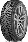 Hankook Winter i*Pike RS2 155/65 R13 73T
