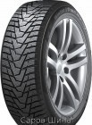 Hankook Winter i*Pike RS2 195/55 R15 89T