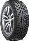 Winter i*cept evo2 SUV (W320A) 255/50 R19  107V Run Flat