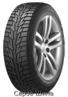 Hankook Winter i*Pike RS 155/70 R13 75T