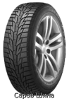 Hankook Winter i*Pike RS 205/50 R17 93T