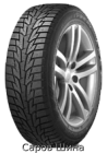 Hankook Winter i*Pike RS 205/65 R15 94T