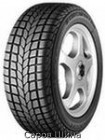 Dunlop SP Winter Sport 400  265/55 R18