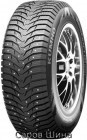 Marshal (Kumho) WinterCraft SUV Ice WS31 225/65 R17 102T XL