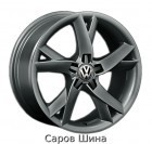 Replica VW105 MB 7,5J17 5x112 ET47 DIA57,1