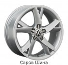 Replica VW105 HP 7,5J17 5x112 ET47 DIA57,1