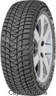 Michelin X-Ice North 3 215/60 R17 100T XL