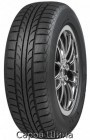 Tunga Zodiak 2 (PS-7) 185/65 R15 92T